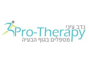 Pro-therapy