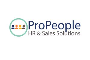 Pro People
