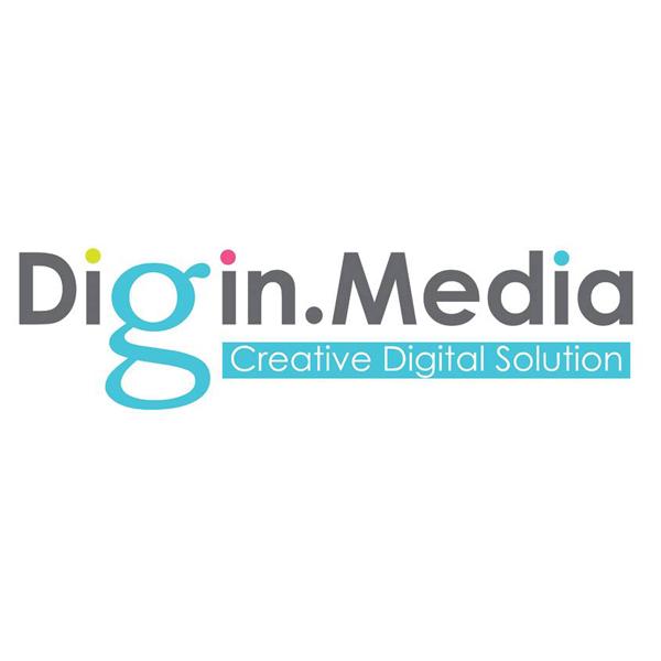 digin.media