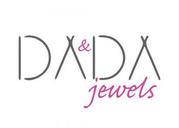 Da&Da jewels