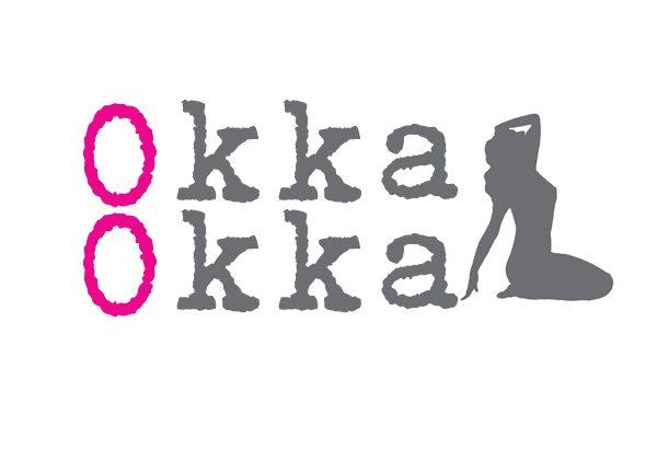okka1