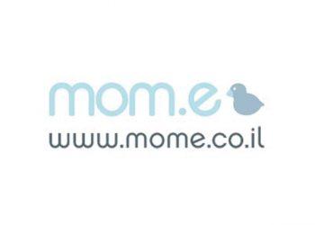 MOM.E